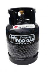 propangasflaschen. Black Bedroom Furniture Sets. Home Design Ideas