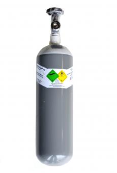 sauerstoff 2 liter gef llt. Black Bedroom Furniture Sets. Home Design Ideas