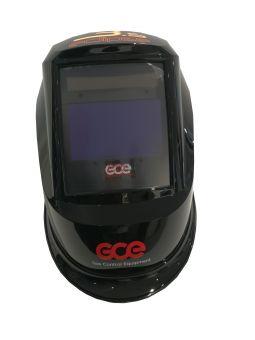 Schweißhelm LCD-Helm Eclipse 3.s