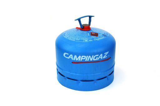 Campinggaz R 904