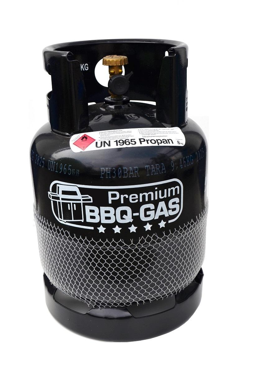 8 kg bbq gasflasche. Black Bedroom Furniture Sets. Home Design Ideas