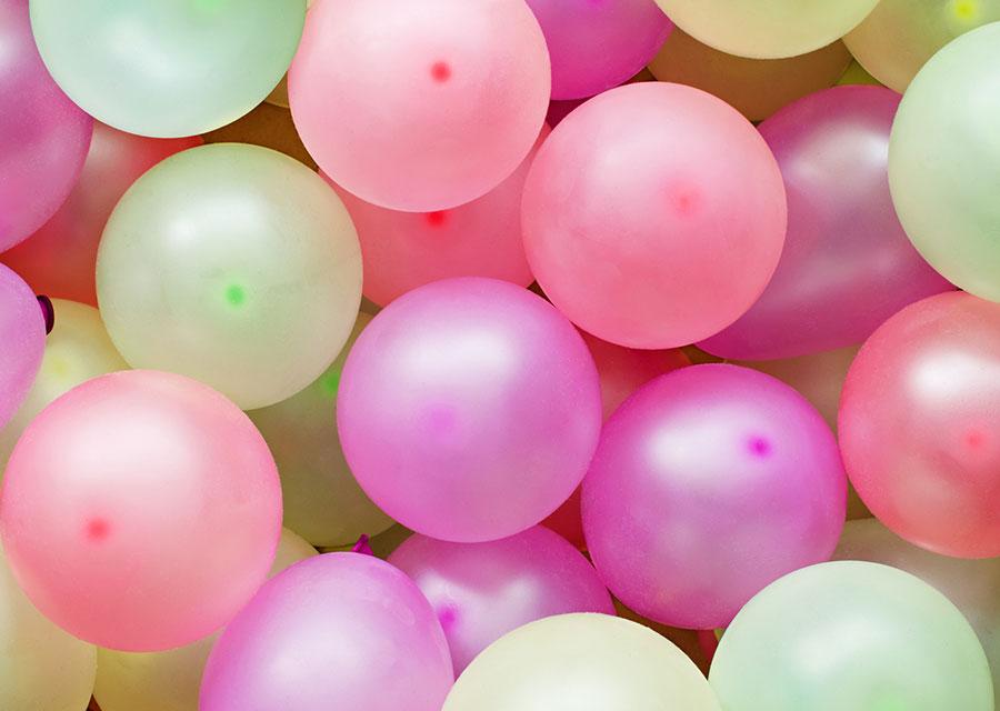 reicherts fl ssiggas von ballongas bis helium 5 0 kaufen oder mieten. Black Bedroom Furniture Sets. Home Design Ideas