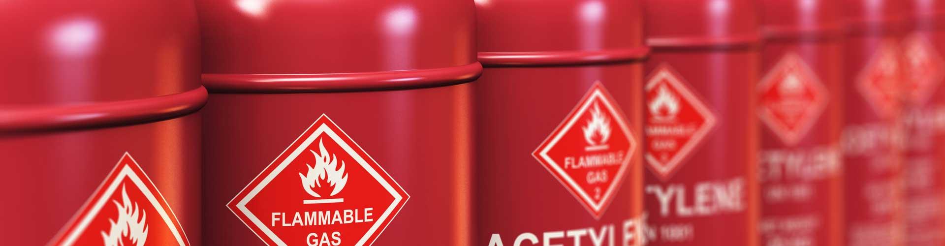 acetylen gasflaschen in verschiedenen reinheiten mieten oder kaufen. Black Bedroom Furniture Sets. Home Design Ideas
